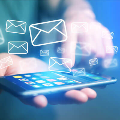 Email marketing for abonnements forretninger