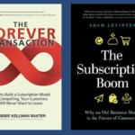 bøger om abonnement