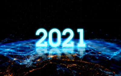 Abonnement trends 2021